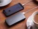 プレアデス、デュアルUSBを搭載したユニークデザインのモバイルバッテリーを発売