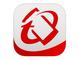 トレンドマイクロの「ウイルスバスター モバイル」がiPhone/iPadに対応