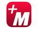 「MapFan+」150万ダウンロード突破の記念キャンペーンを実施——「365日チケット」を割引