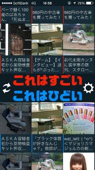 ht_kh01.jpg