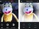 Instagram、「コントラスト」や「彩度」などの編集ツール追加