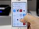 週末アップルPickUp!:「iOS 8」に隠された新機能トップ10