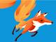 一般ユーザーの手に届く日は近い?:Mozilla、Firefox OSの開発者向け端末「Flame」を7月に国内発売