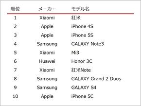kn_yamane06_02.jpg
