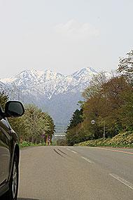 北海道でNAVITIME