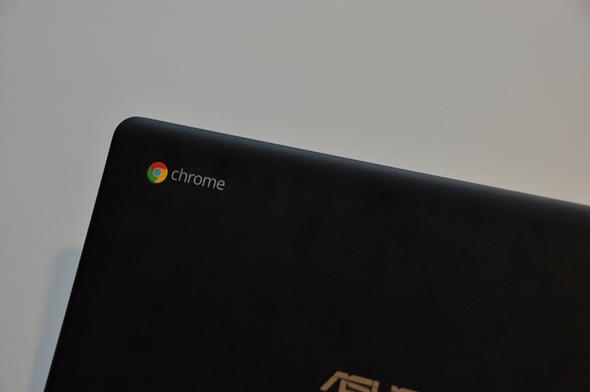 hs_Google_Chromebook_Pics_6.jpg