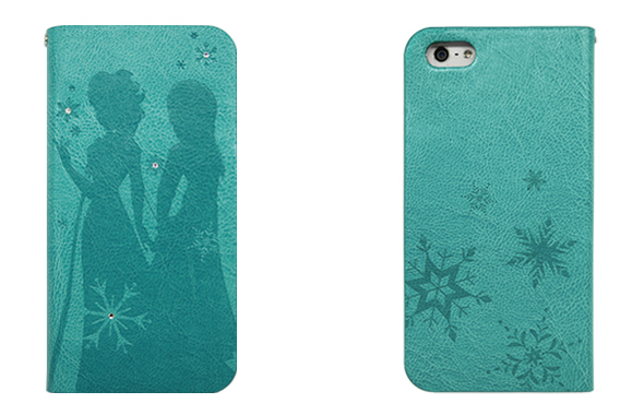 hs_Frozen_iPhone_Case.jpg