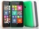 Microsoft、「Lumia 530」を発表 85ユーロ(約1万円)で発売へ