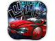 ゼンリンデータコム、ARドライブアプリ「漫画ドライブ」をバージョンアップ