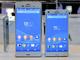 "Mobile Weekly Top10:""Android派""の皆さんはIFA 2014特集ページで新製品のおさらいを"