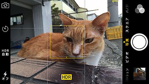 タイマー セルフ iphone カメラ iPhoneユーザー必須!『セルフタイマーカメラ』アプリの使い方