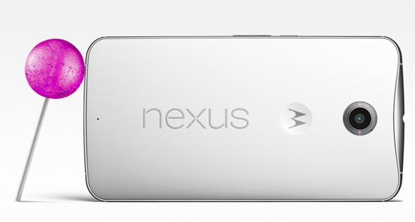 og_nexus6_001.jpg