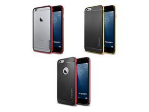 42de061926 Spigen、iPhone 6 plusアクセサリーが30%オフになるAmazonストア ...