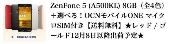 yo_sim04.jpg