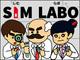 「SIMカード特集」は「SIM LABO(しむらぼ)」に生まれ変わりました!