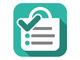DNP、買い物メモやリマインド機能を備えたアプリ「おかいものメーモ!」リリース