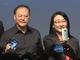 HTC、CEO交代 ピーター・チョウ氏は研究開発に専念