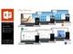 Microsoft、Android端末をパワポのリモコンにするアプリ「Office Remote」を公開