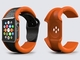 Apple Watch��r�ɕt�����܂܏[�d�ł���uwiPowerBand�v�A89�h������