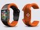 Apple Watchを腕に付けたまま充電できる「wiPowerBand」、89ドルから