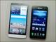 第5回 【PR】格安SIMはどこで買うの? 実際の使い勝手は?(UQ mobile編)