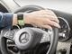 メルセデス・ベンツ、Apple Watchアプリを発表