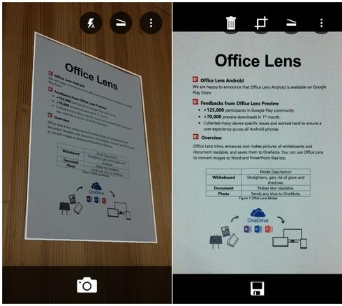 學生 版 microsoft office