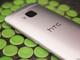 HTC、ASUSによる買収のうわさを公式に否定