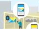Google、Appleの「iBeacon」競合の「Eddystone」をオープンソース/マルチプラットフォームで公開