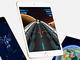 「iPad mini 4」発売 ボディはさらに薄く6.1ミリに