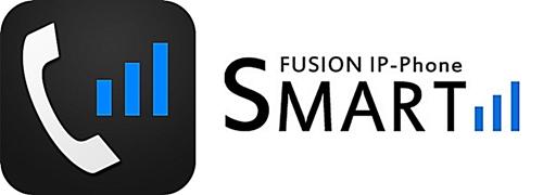 月額基本料が無料のIP電話アプリ「SMARTalk」を提供中