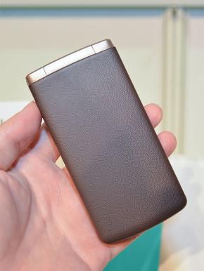 LG Wine Smart LGS01