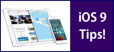 iOS9tips.jpg