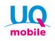 UQ mobile、「データチャージ」「データ容量くりこし」「ターボ機能」を追加