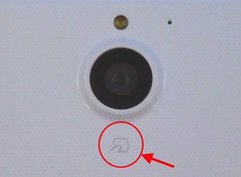 フェリカネットワークスの「モバイル非接触IC通信マーク」