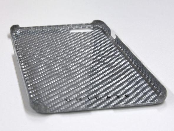強化繊維を樹脂でコーティング