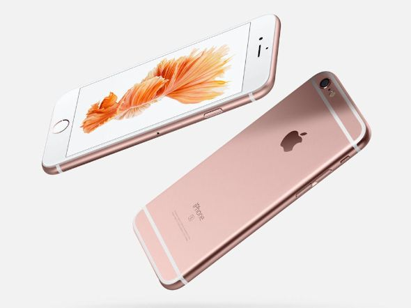 �uiPhone 6s�v