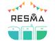 T&R、携帯専門フリマアプリ「RESMA」リリース——売上の最大90%還元&高額買取も