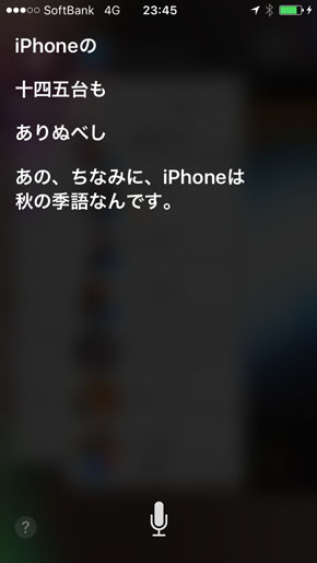 ts_A34.jpg