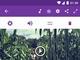 Adobe、動画編集アプリ「Premiere Clip」のAndroid版を無料公開
