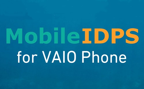Mobile IDPS