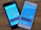 UPQ、「UPQ Phone A01X」を発売 タッチパネルとストレージを強化