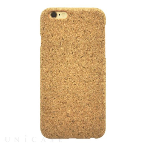 「Wood for iPhone6s/6」「Wood Diary for iPhone6s/6」