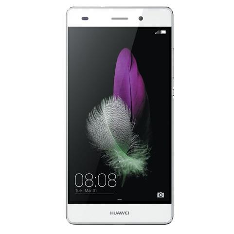 Huawei��P8lite