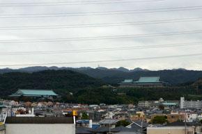 NTTドコモ 関西支社