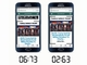 Samsung、Android版Webブラウザに広告ブロック機能追加