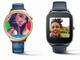 「Android Wear」にジェスチャーや音声読み上げ追加のOTAアップデート開始へ