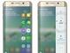 Samsung、GalaxyシリーズのAndroid 6.0更新開始 エッジスクリーンに新機能も