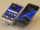 Samsung、防水・防じん対応スマホ「Galaxy S7 edge」「Galaxy S7」とVRカメラ「Gear 360」を発表