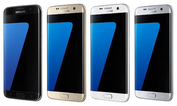 �uGalaxy S7 edge�v